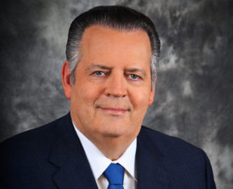 Dr. Richard Land is President of Southern Evangelical Seminary